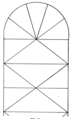 Fig 50 -Plan, vault of the apse of Paris.png