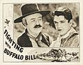 Fighting with Buffalo Bill - 1926 - lobby card.jpg