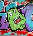 Figueres - graffiti 04.JPG