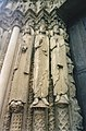 Figures from Cathedral of Chartres.jpg
