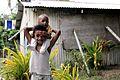 Fiji (4001242132).jpg