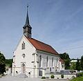 Filialkirche St. Venantius (Pfärrenbach)-7261.jpg