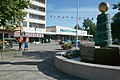 Filipstad - KMB - 16001000004561.jpg