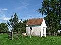 Filzbuch Feldkapelle-GO.jpg