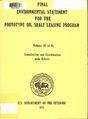 Final environmental statement for the prototype oil shale leasing program v. 4 (IA finalenvironment16627unit).pdf