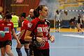 Finale de la coupe de ligue féminine de handball 2013 012.jpg