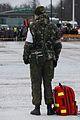 Finnish Combat medic.jpg