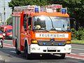 Fire engine cologne LF 1-1.jpg