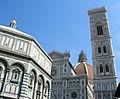 Firenze - panoramio.jpg