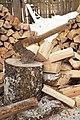 Firewood in Russia. img 15.jpg