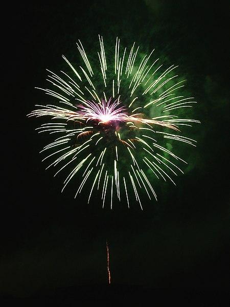 File:Fireworks-27527-1.jpg