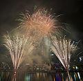 Fireworks (6700336625).jpg