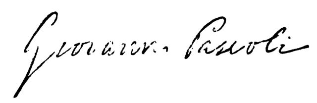 Ludwig van Beethoven Людвиг ван Бетховен - Alexander Dmitriev Александр Дмитриев Симфония N 8 Фа Мажор Соч. 93 ● Симфония N 9 Ре Минор Соч. 125