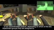File:First-Person-Perspective-Virtual-Body-Posture-Influences-Stress-A-Virtual-Reality-Body-Ownership-pone.0148060.s003.ogv