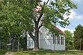First Evangelical Reformed Church, Bernstadt.jpg