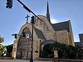 First Presbyterian Church, Winston-Salem, NC (49031231407).jpg