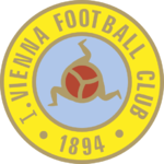 First Vienna FC 1894.png