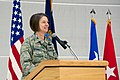 First female assumes command of ANG fighter wing 140301-F-AY311-222.jpg