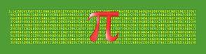 First thousand digits of pi..jpg