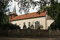 Fischerhude Church04 msu.jpg