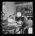 Fish store in the Jewish section8d21933v.jpg