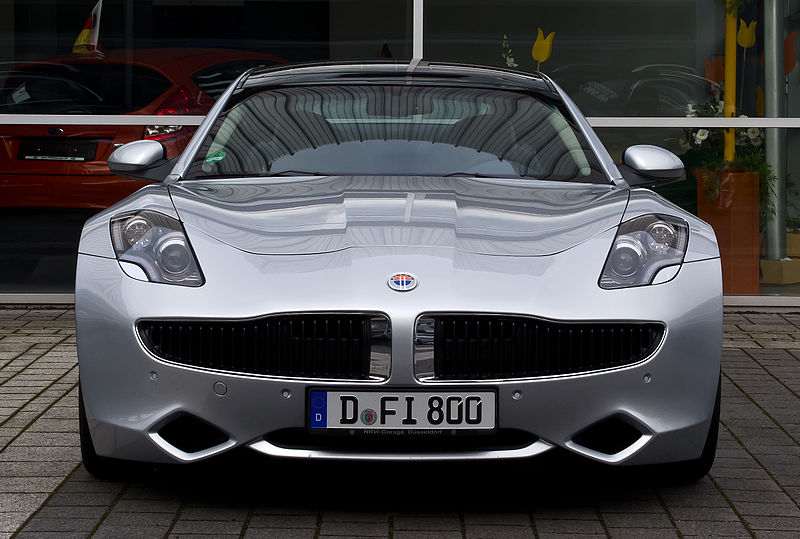 file fisker karma ever ecochic frontansicht 6 juni 2012 d wikimedia commons. Black Bedroom Furniture Sets. Home Design Ideas