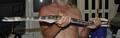 Fistularia petimba, Darwin.png