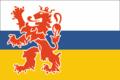 Flag Nederlands-limburg outline.png