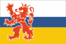 Flag Nederlands-limburg outline.png