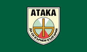 Flag of Ataka.png