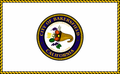 Flag of Bakersfield, California.png