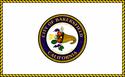 Bandeira de Bakersfield