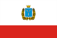 Flag of Saratov Oblast.png