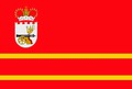 Flag of Smolensk Oblast.TIF