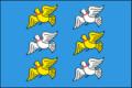 Flag of Torzhok (Tver oblast).png