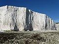Flagstaff Brow (Seven Sister) - geograph.org.uk - 1272819.jpg