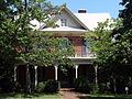 Fleetwood Home, c.1892.jpg