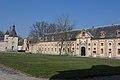 Fleury-en-Bière - 2013-04-01 - IMG 9042.jpg