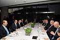 Flickr - Πρωθυπουργός της Ελλάδας - Αντώνης Σαμαράς - Jean Claude Juncker (1).jpg
