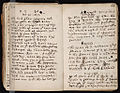 Flickr - Beinecke Flickr Laboratory - The East India Compnay sold theyr goods ....jpg
