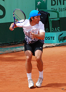 Flickr - Carine06 - Marc Lopez.jpg