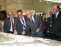 Flickr - Convergència Democràtica de Catalunya - Generals2011 Meeting Point.jpg