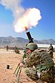 Flickr - DVIDSHUB - Australian soldiers train Afghan Heavy Weapons Platoon on mortar course (Image 9 of 25).jpg