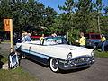 Flickr - DVS1mn - 56 Packard Caribbean (2).jpg