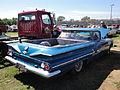 Flickr - DVS1mn - 60 Chevrolet El Camino (2).jpg