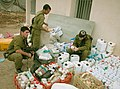Flickr - Israel Defense Forces - Explosives Warehouse Uncovered.jpg