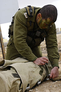 Flickr - Israel Defense Forces - First Operational Parachuting Drill in 15 Years (13).jpg