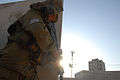 Flickr - Israel Defense Forces - IDF Combat Soldier Turns a Corner.jpg