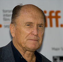Flickr - Josh Jensen - Robert Duvall (cropped).jpg