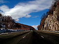 Flickr - Nicholas T - Fast Lane.jpg
